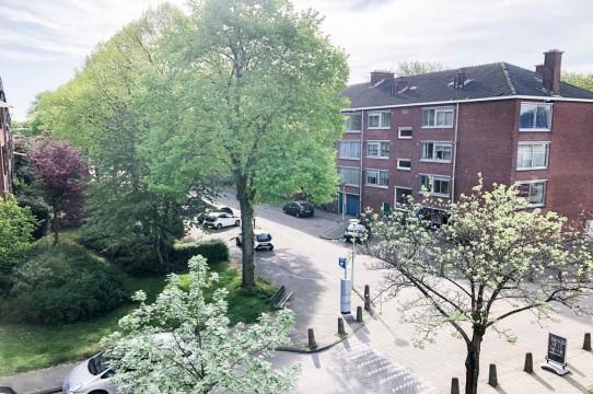 Boeckenburg, Amsterdam