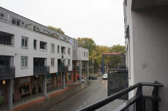 van Berckelstraat, 's-Hertogenbosch