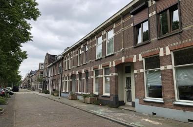 Tussenwoning huren aan de Deventerstraatweg in Zwolle