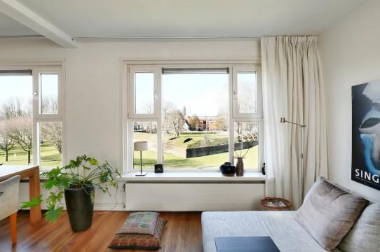 Limietlaan, 's-Hertogenbosch