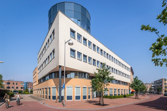 Hoofdstraat, Apeldoorn