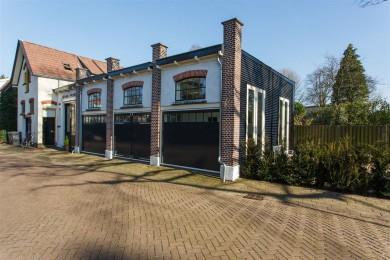 Celebeslaan, Apeldoorn