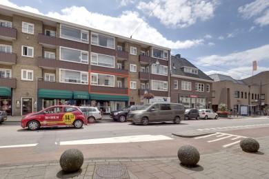 Hoofdstraat, Velp Gld