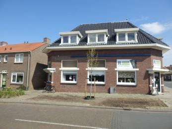 Steenweg 70-10, Enschede