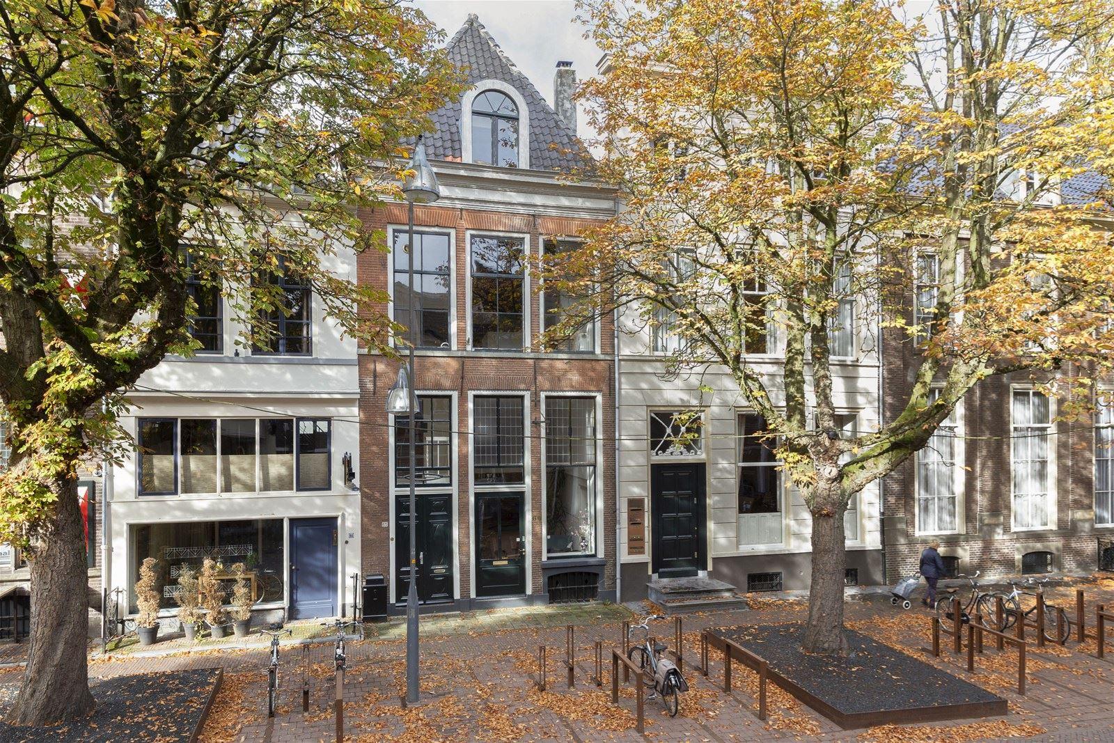 Brink, Deventer