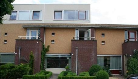 Aïda, Eindhoven