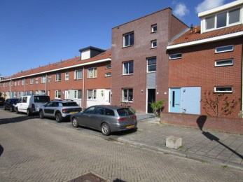 Grommer, Oudewater