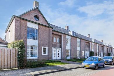 Pettelaarseweg, 's-Hertogenbosch