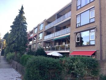 Schepen Ketelhoethof, Arnhem