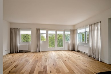 Appartement huren aan de Hofstraat in Apeldoorn