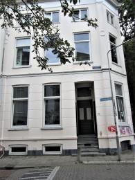 Driekoningenstraat, Arnhem