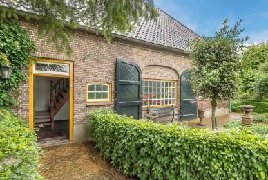 Woning huren aan de Heibloemsedijk in Heeswijk Dinther