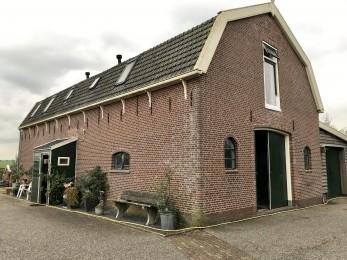 Appartement huren aan de Achthovenerweg in Leiderdorp