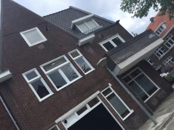 Hendrik Casimirstraat, Eindhoven