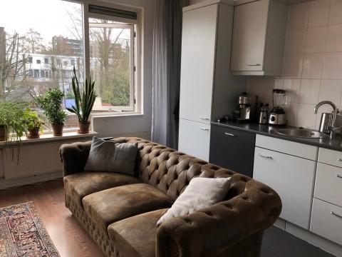 Bernisse, Zwolle