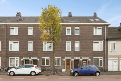 Oude Engelenseweg, 's-Hertogenbosch