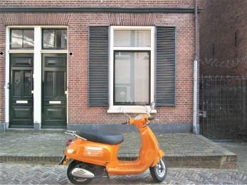 Appartement huren aan de Sint Marten in Arnhem