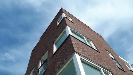 Leenderweg, Eindhoven