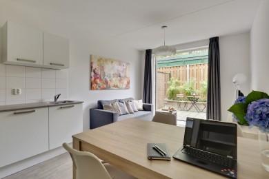 Appartement huren aan de Tongelresestraat in Eindhoven