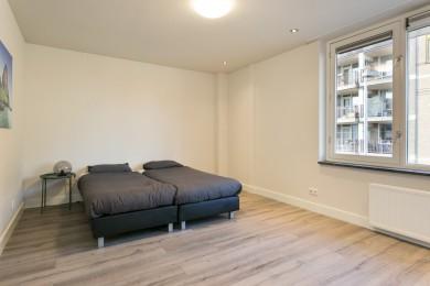 Appartement huren aan de Hoogstraat in Eindhoven