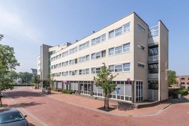 Appartement huren aan de Hoofdstraat in Apeldoorn