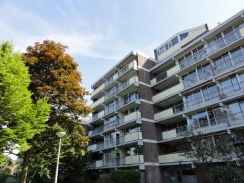 Appartement huren aan de Buitenpepersdreef in 's-Hertogenbosch