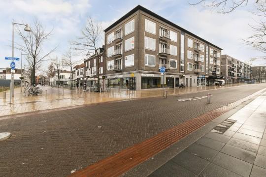 Hofstraat, Apeldoorn