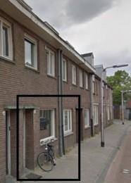 Capucijnenstraat, Tilburg