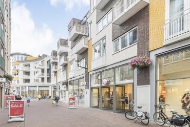 Waldenlaan, Amsterdam