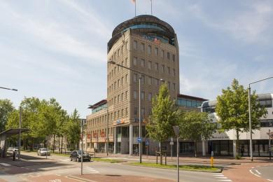 Appartement huren aan de Beverwijcksplaats in Dordrecht