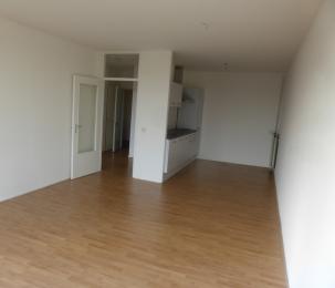 Appartement huren aan de Brucknerlaan in Tilburg