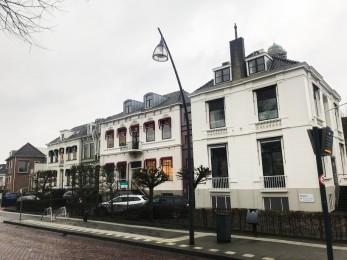 Eekwal, Zwolle
