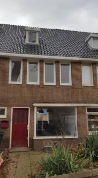 Brugmanstraat, Eindhoven