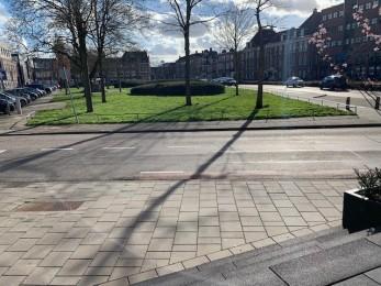 Emmaplein, 's-Hertogenbosch