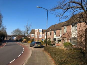 Zuiderlaan, Apeldoorn
