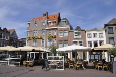 Beestenmarkt, Leiden