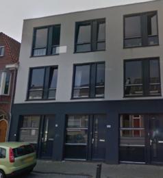 Studio huren aan de Veldhovenring in Tilburg