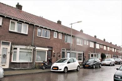 Forelstraat, Arnhem