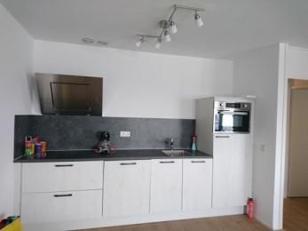 Appartement huren aan de Boompjes in Rotterdam