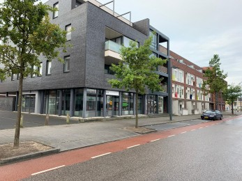 Appartement huren aan de Roomweg in Enschede