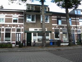 Kamer huren aan de Arnhemseweg in Amersfoort