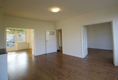 Appartement huren aan de Karel de Grotelaan in Eindhoven