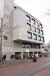 Appartement huren aan de Velperpoortslangstraat in Arnhem
