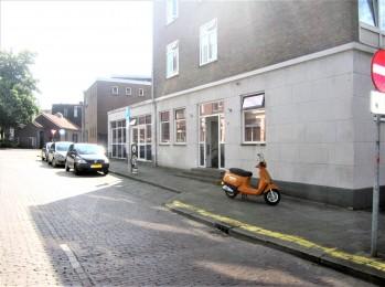 Kamer huren aan de Korte Coehoornstraat in Arnhem